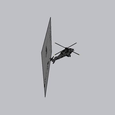 飞机 (45)