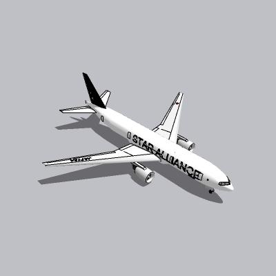 飞机 (47)