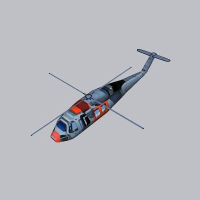 飞机 (48)