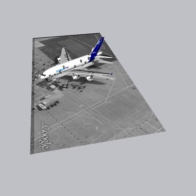 飞机 (51)