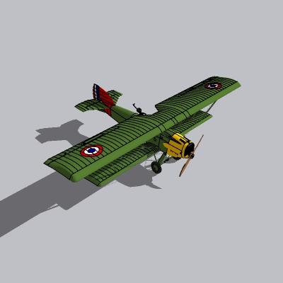 飞机 (52)