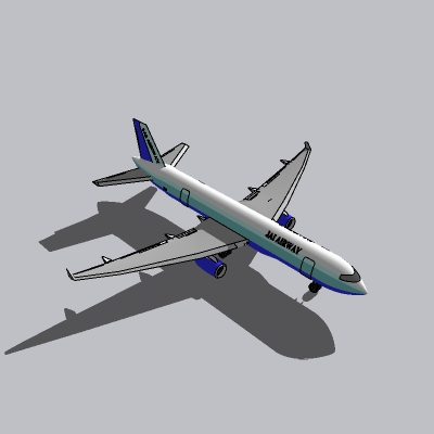 飞机 (53)
