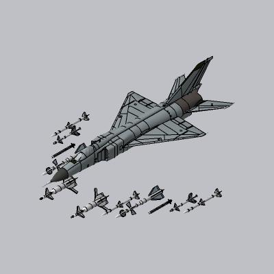 飞机 (55)