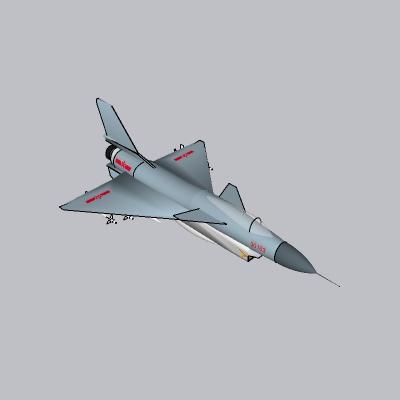 飞机 (56)