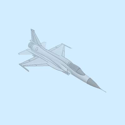 飞机 (58)