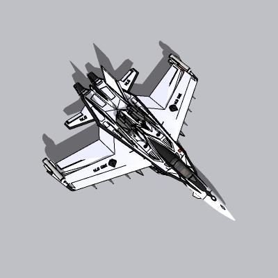飞机 (59)