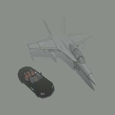 飞机 (60)