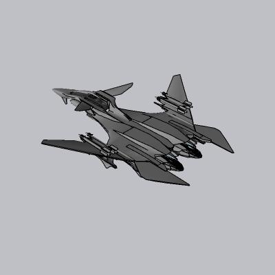 飞机 (61)