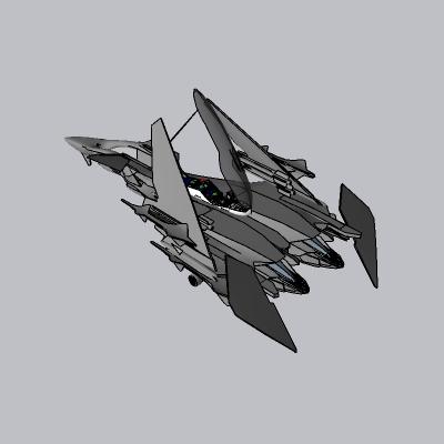 飞机 (62)
