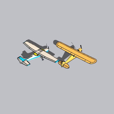 飞机 (63)