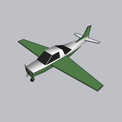 飞机 (7)