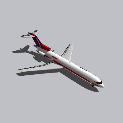 飞机 (9)