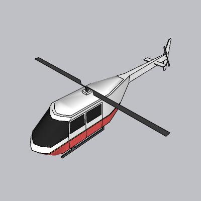 飞机(2)