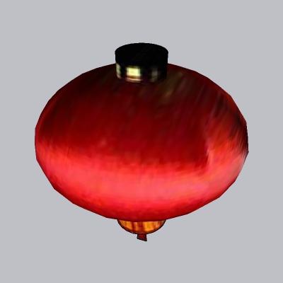 中式小品 (22)