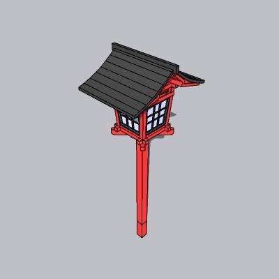 中式小品 (23)
