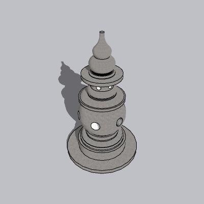 中式小品 (37)