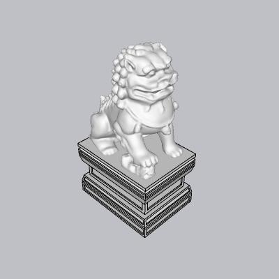 中式小品 (56)