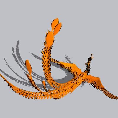 中式小品 (93)