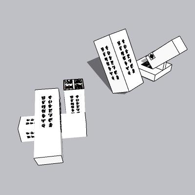 中式小品 (96)