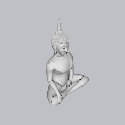 佛像 (17)