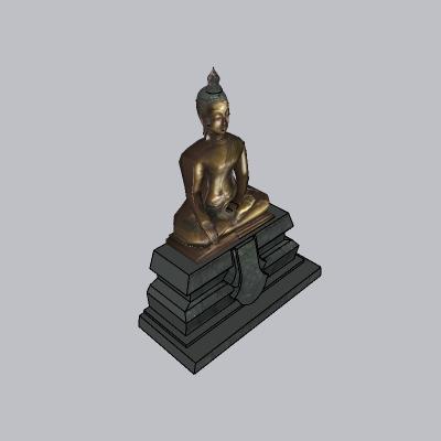 佛像 (18)