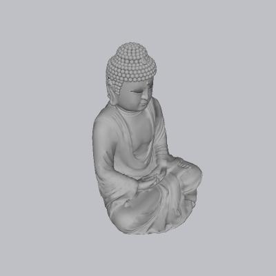 佛像 (20)