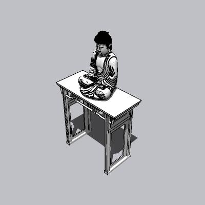 佛像 (21)