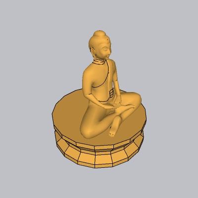 佛像 (28)