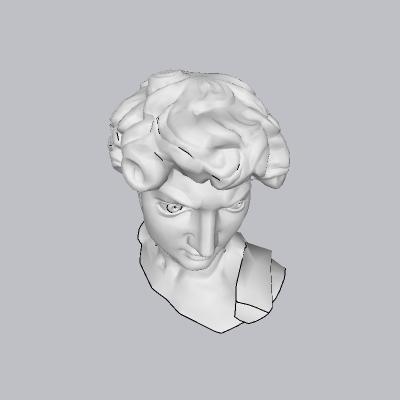 人物雕塑 (15)