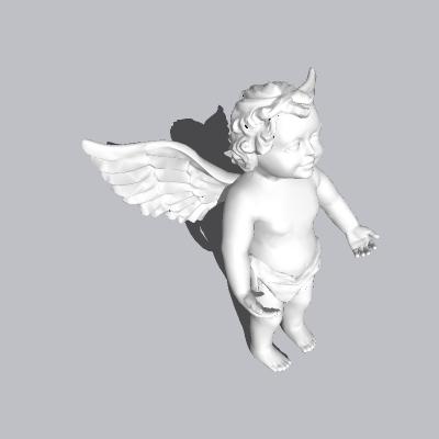 欧式人物雕像 (13)