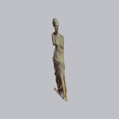 欧式人物雕像 (33)
