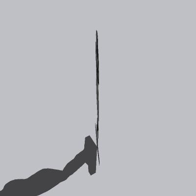 雕塑小品 (66)