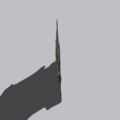 雕塑小品 (84)