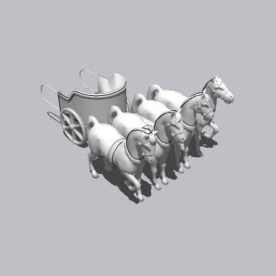 动物  马 (16)