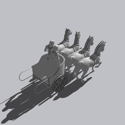 动物  马 (2)