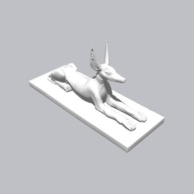 动物  (10)