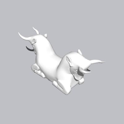 动物  (12)