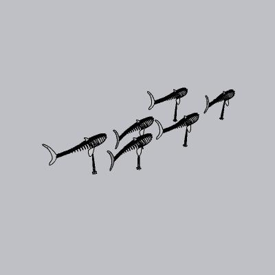 动物  (120)