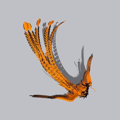 动物  (68)
