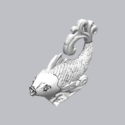 动物  (73)