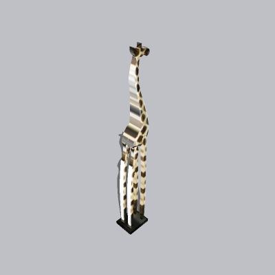 动物  (85)