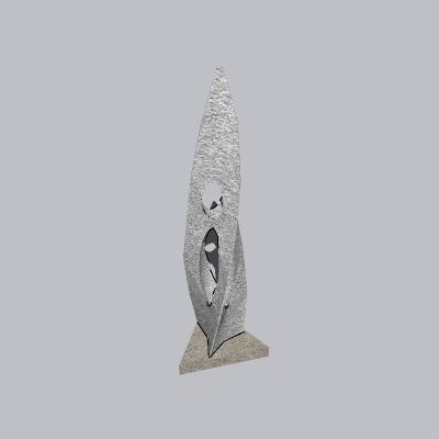 雕塑  (17)-www.52edy.com