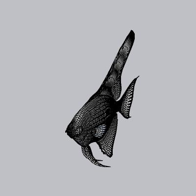 雕塑小品 (340)