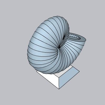 雕塑小品 (342)