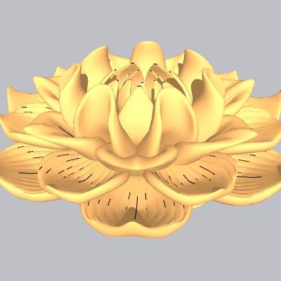 植物雕塑 (6)