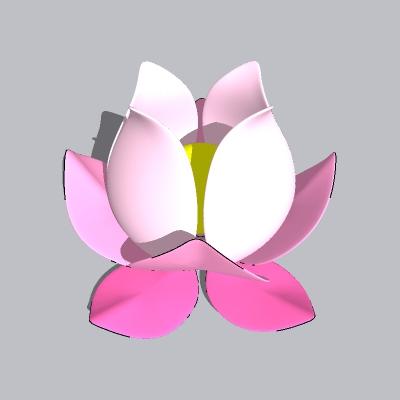 植物雕塑 (7)