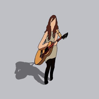 音乐人物 (2)