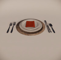 厨房单体--0083450