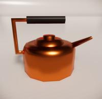 厨房用品餐具--5705556
