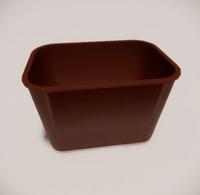 厨房用品餐具--2472001